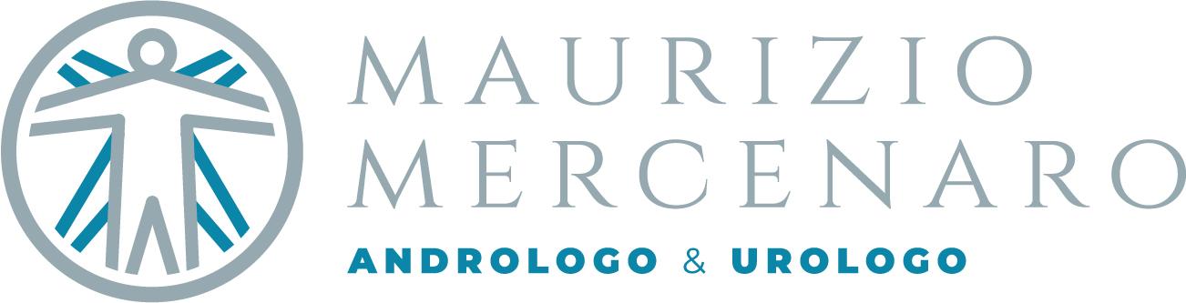 Studio Medico Mercenaro